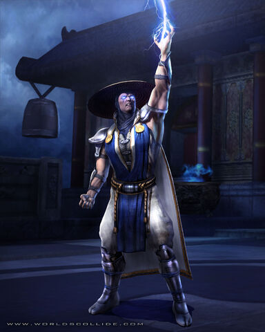 File:Raiden render.jpg