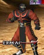Image9Ermac