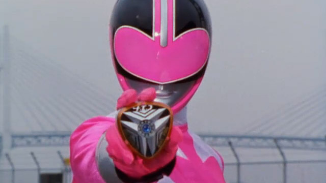 File:PINK-TIME-FORCE-RANGER-the-power-rangers-32627735-640-360.jpg