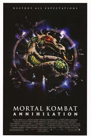 File:Mortal Kombat Annihilation movie poster.jpg