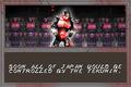 Thumbnail for version as of 02:20, September 13, 2011