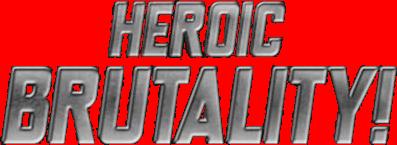File:Heroicbrutality-1-.png
