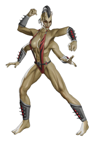 File:MK9 Sheeva Render.png
