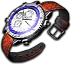 File:Hsu Hao's Watch.png