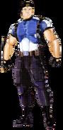 MK3 Kurtis Stryker LQ