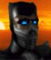 File:MK4 Arcade Noob Saibot.png