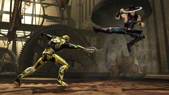 File:Mortal-Kombat9 360 KungLao Cyrax-BellTower screen.jpg