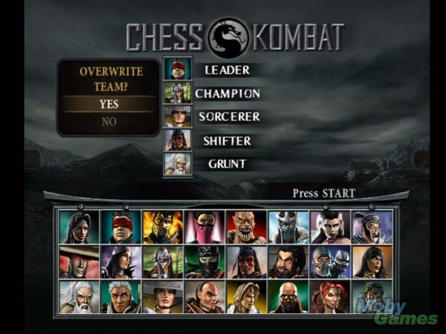 File:436847-mortal-kombat-deception-xbox-screenshot-chess-kombat-mode.jpg