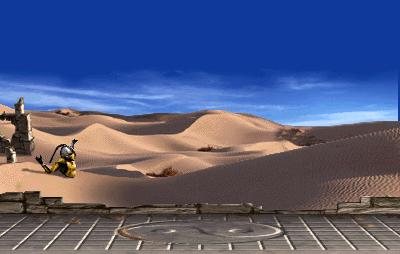 File:Jade's Desert UMK3.png