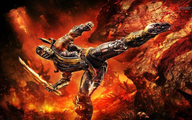 File:Mortal Kombat Scorpion.jpg