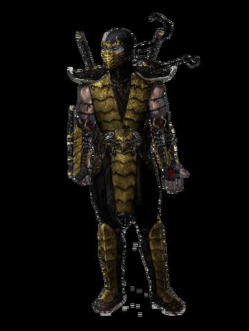 File:Scorpion B1.png