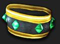 Jade's Bracelet