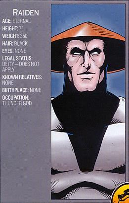 File:Raiden card.jpg