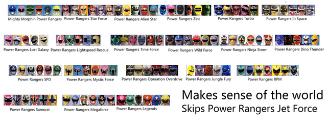 File:Power rangers star force.png
