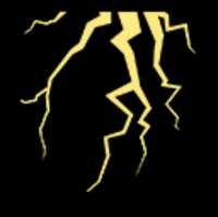File:Icon LightningStrike.png