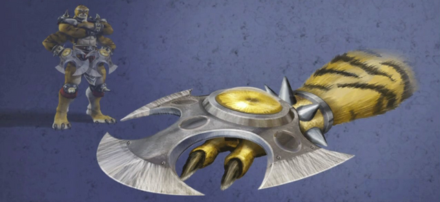 File:Kintaro weapon concept02.png