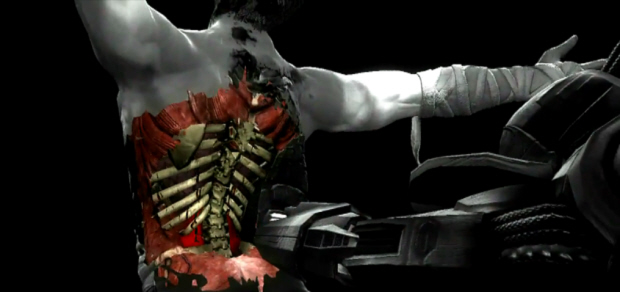 File:Mortal-kombat-2011-x-ray-attack-screenshot.jpg
