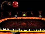 Mortal-kombat-nba-jam-court--article image