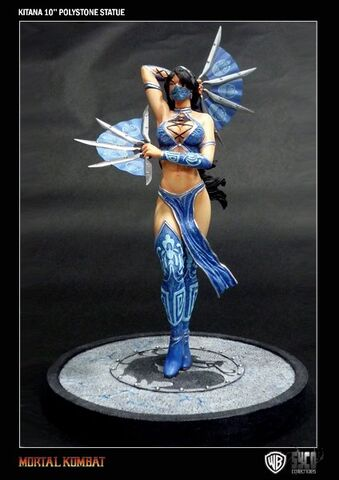 File:Kitana collectible.jpg