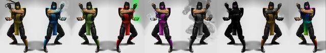 File:Klassic mortal kombat ninjas by justmccollum-d355yaa.jpg