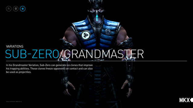 File:Sub-Zero Grand Master Variation.png