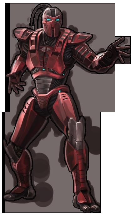 Sektor | Mortal Kombat Wiki | Fandom powered by Wikia