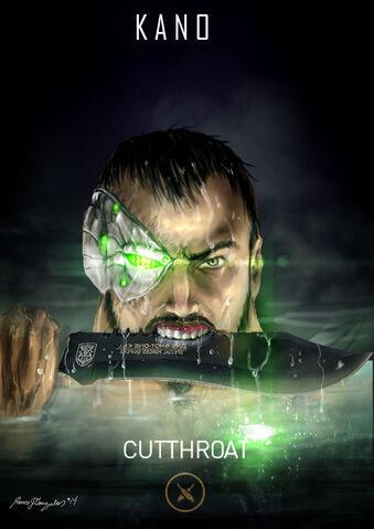 File:Mortal Kombat Kano Cutthroat.jpg