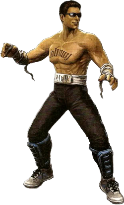 File:250px-Concept johnnycage2.png