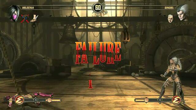 File:Mortal kombat 9 challenge tower failure.jpg