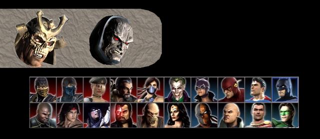 File:MK vs DC.png