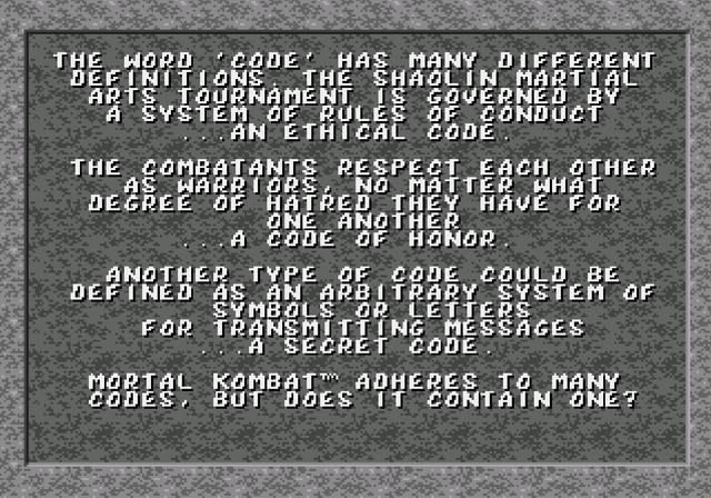 File:MK1 Arcade Kode of Honor Screen.png