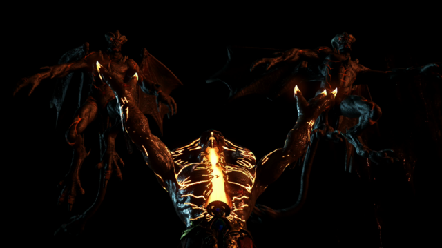 File:Corrupted Shinnok fatality 2015-04-25 12-34-49.png