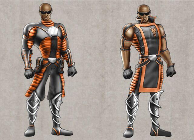 File:Mortal Kombat Deception Darrius Concepts.jpg