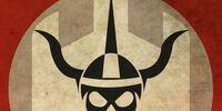 Kahn Guard