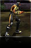 File:Avatar Sambo.jpg