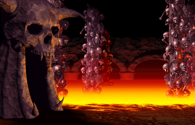 File:Hell Arena (UMK3).png