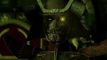 File:Dragon King's Army.jpg
