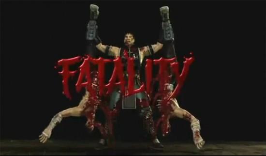 File:FatalityMK2011.jpg