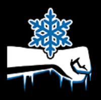 File:Icon FrostTouch.png