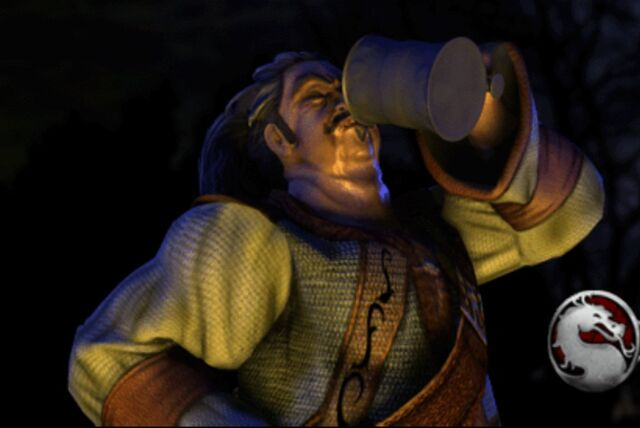 File:Master Bo' Rai Cho the Drunk.jpg