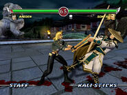 Mk deadly alliance 002