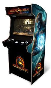 File:Mk9 arcade.jpg