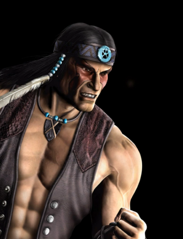 File:Nightwolf.png