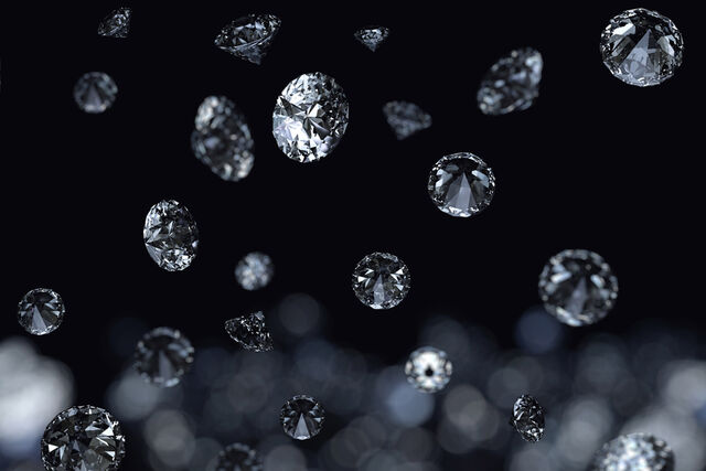 File:Diamonds yay!.jpg