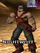 Image41Nightwolf