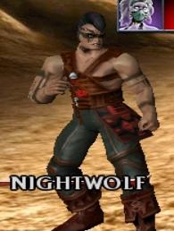 File:Image41Nightwolf.jpg