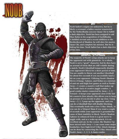 File:Noob Saibot Guide.jpg