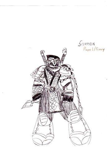 File:Scorpion Primary001.jpg