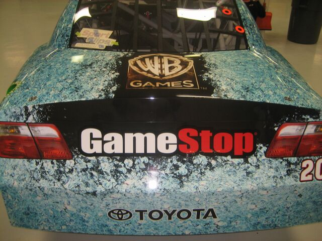 File:MK NASCAR3.jpg