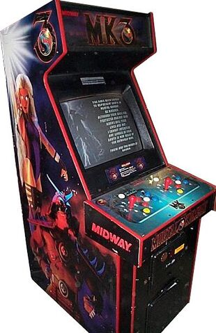 File:Arcade - MK3.jpg